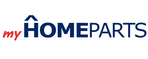 MyHomeparts