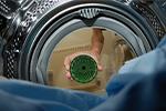 Waschen & Spülen